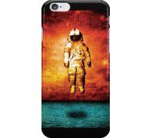 bn de iPhone Case/Skin