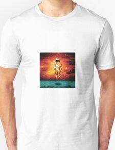 bn de T-Shirt