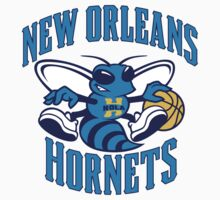 hornets Kids Clothes