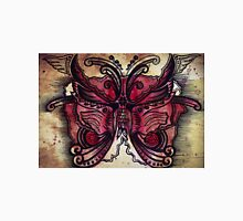The Butterfly Effect Classic T-Shirt