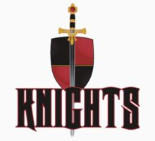knight Kids Clothes