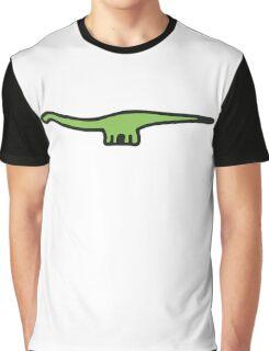 Diplo Graphic T-Shirt