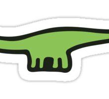 Diplo Sticker