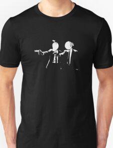 (Juice) Pulp Fiction T-Shirt