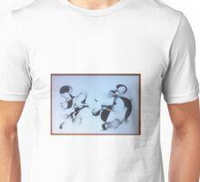 december vibes Unisex T-Shirt