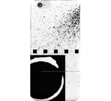 sure you do iPhone Case/Skin