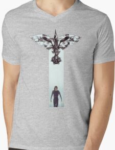 The Crows T-Shirt