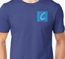 My little Pony - Equestria Girls - Canterlot Wondercolts (Friendship Games) Flag Unisex T-Shirt