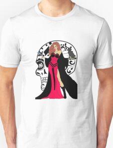 Coven Mistress T-Shirt