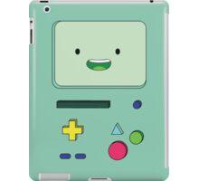 Adventure Time B-MO iPad Case/Skin