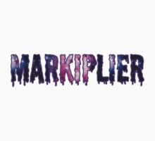 Markiplier Kids Tee