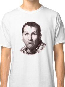 Al Bundy Classic T-Shirt