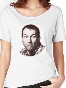 Al Bundy Women's Relaxed Fit T-Shirt