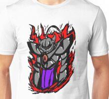 Knight of Grey Unisex T-Shirt