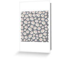 Flower Garden 015 Greeting Card