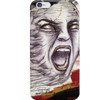 Troubled Minds iPhone Case/Skin