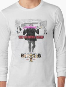 The Hateful Dates T-Shirt