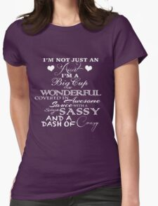 I'm Not Just An Aunt T-shirts  T-Shirt