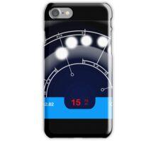 Big F**kin' Signal... iPhone Case/Skin