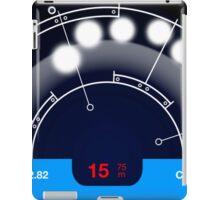Big F**kin' Signal... iPad Case/Skin