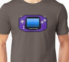 game boy advance Unisex T-Shirt