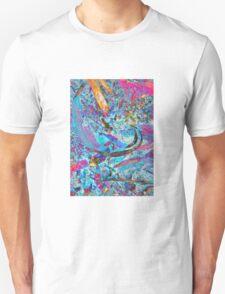 Gumleaf trip T-Shirt