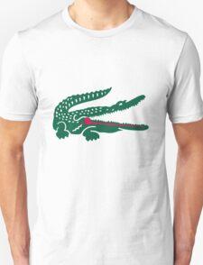 Lacoste ? T-Shirt