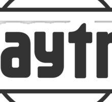 Paytm - Seal of Trust Sticker