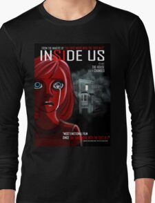 Inside Us T-Shirt