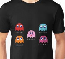 One Of The Gang Unisex T-Shirt
