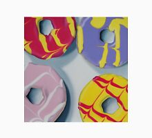 Party Rings Classic T-Shirt