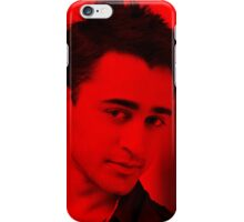 Imran Khan - Celebrity iPhone Case/Skin