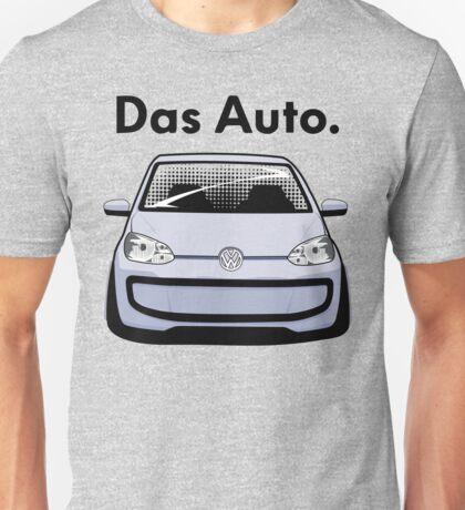 VW UP Unisex T-Shirt