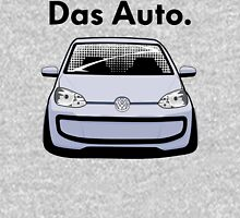 VW UP Unisex T-Shirt