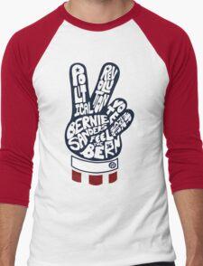 Political Revolution Bernie Sanders Shirt T-Shirt