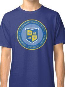 VGHS Classic T-Shirt