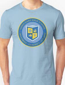 VGHS T-Shirt