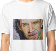 My personal Ralph Classic T-Shirt