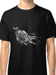 Guts from Berserk Classic T-Shirt