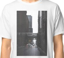 Chicago L #1 Classic T-Shirt