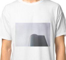 Chicago Skyscraper Simplistic Classic T-Shirt
