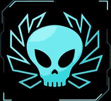 XCOM 2 by shirtsoep