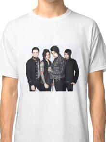 FIR Classic T-Shirt