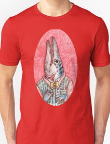 barracuda boy T-Shirt