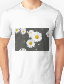 Flowers Galore T-Shirt