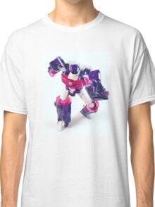 Cyclopean  Classic T-Shirt
