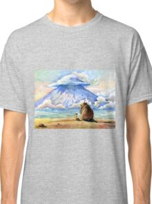 Pure Morning Classic T-Shirt
