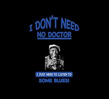 I Just Need To Listen To... by don thomas