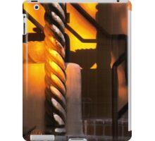 Mi Casa iPad Case/Skin