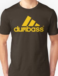 Dumbass Sports T-Shirt
